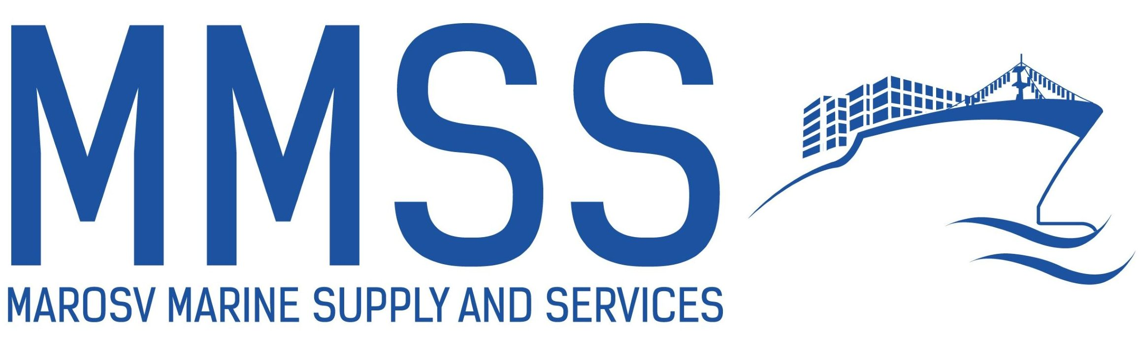 Marosv Marine Supply and Services