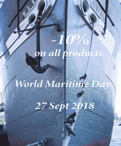 World Maritime Day